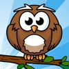 就学前児童と幼稚園児向け学習ゲーム - iPhoneアプリ