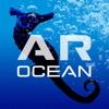 アクアリウムの熱帯魚図鑑500