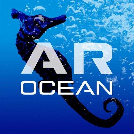 AR TOUR OCEAN