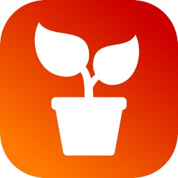 House Plant Dictionary Pro