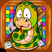 Codes for Snakes and Ladders Board Games Hack