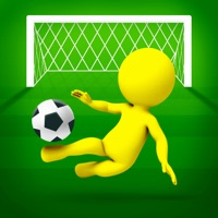 Cool Goal! - Soccer hack generator image