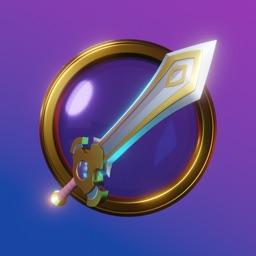 Kingdom Tactics RTS