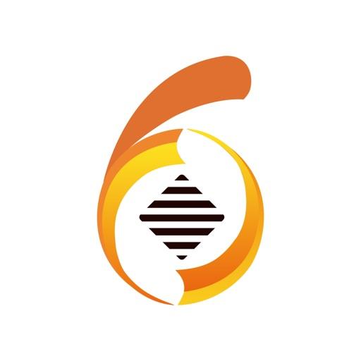 六福金服-18%高收益投资理财平台