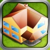 Building Owner - iPhoneアプリ