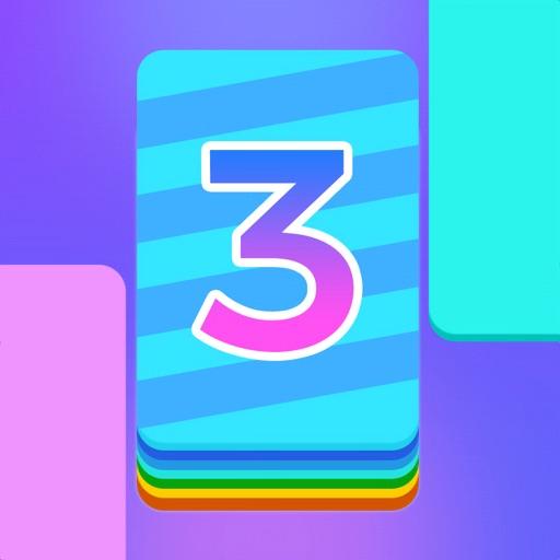 3 Blitz icon