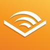 Audible, Inc. - Audible audiobooks & podcasts  artwork