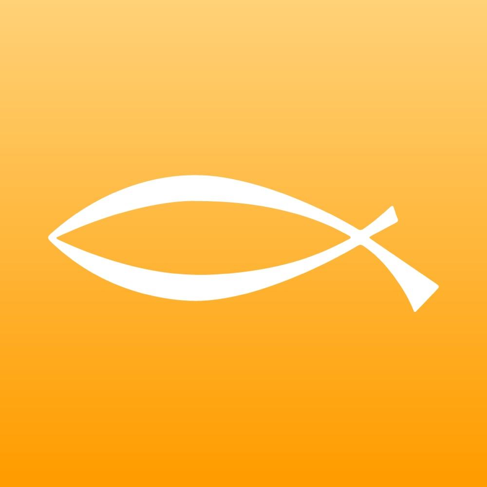 christianmingle mobile app