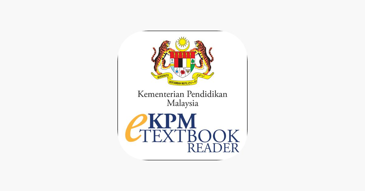 Kpm Etextbook Reader On The App Store
