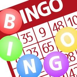 Bingo Online - Bingo at Home