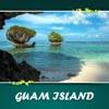 Guam Island Tourism Guide