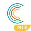 Chromavid Plus - Apps For Mobs