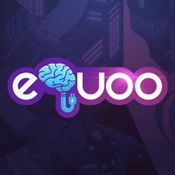 eQuoo, The Next Generation