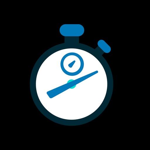 workOut Timer X
