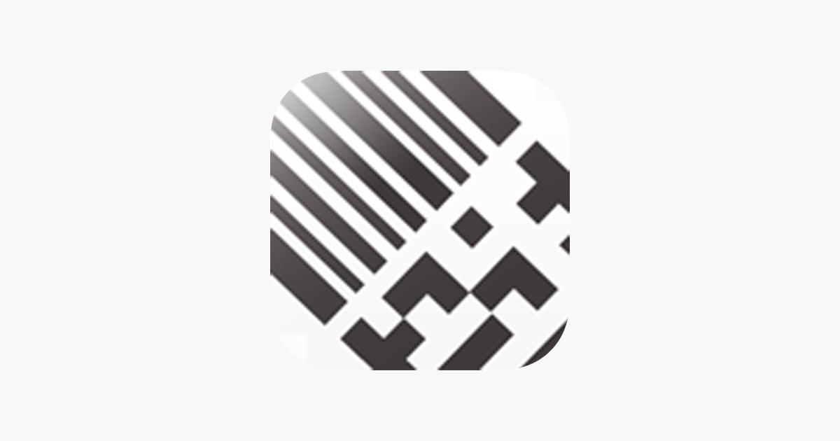 89c0f722f32f  Scanlife QR Codigos de barras en App Store