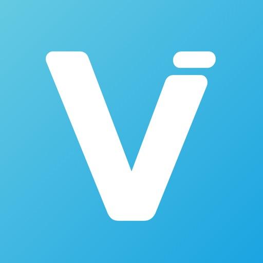 ViewInter