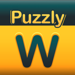 Puzzly Words: Multiplayer game Hack Online Generator  img