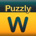 Puzzly Words: Multiplayer game Hack Online Generator
