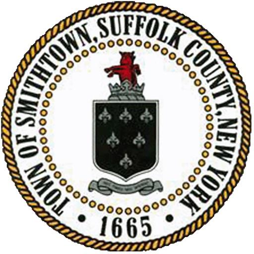 Town of Smithtown