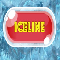 Codes for IceLine Hack