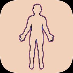 Symptom-Tracker