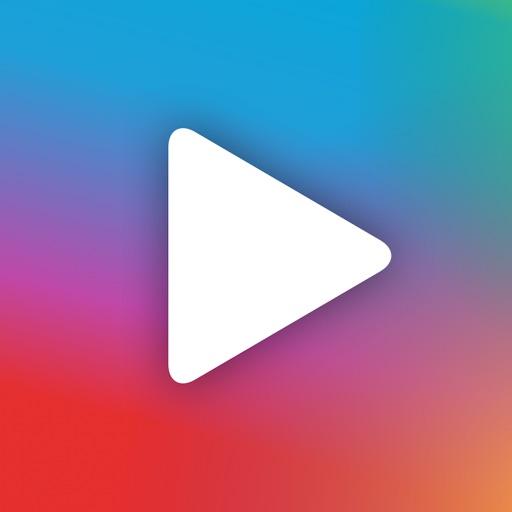 TV Streams - Watch Television
