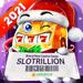 Slotrillion™ - Casino Slots Hack Online Generator