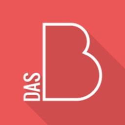 DAS B Card