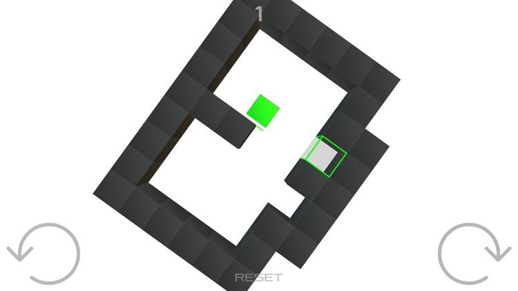 GraviT screenshot-1