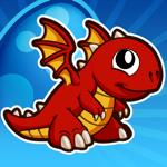 DragonVale Hack Online Generator  img