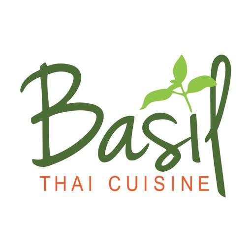 Basil Thai Cuisine