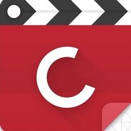CineTrak - Movie and TV Guide