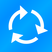 Routinist - Schedule Planner icon