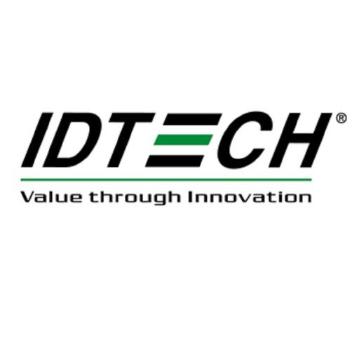 ID TECH iMag Reader Pro