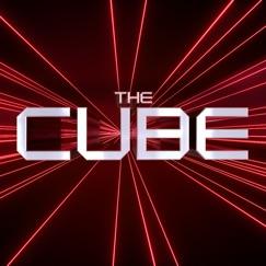 The Cube app tips, tricks, cheats
