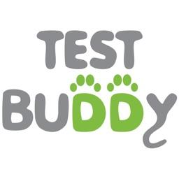 Test Buddy