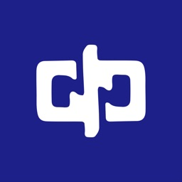 China Daily News Cloud