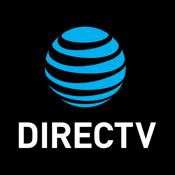Directv App For Ipad app review