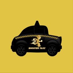Shooter Taxi