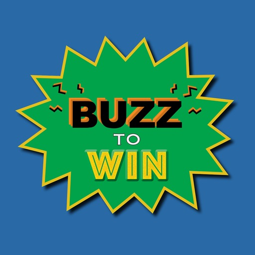 Buzz To Win