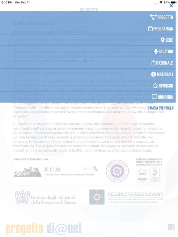https://is5-ssl.mzstatic.com/image/thumb/Purple114/v4/9d/b5/93/9db593d7-8b43-f282-627c-4be82b92b7b6/source/576x768bb.jpg