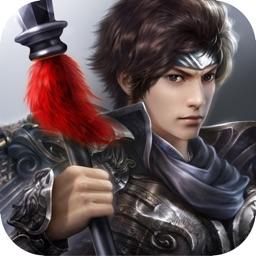 Dynasty Legends:Warriors Unite