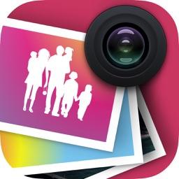 Pictapp- The Print Photos App