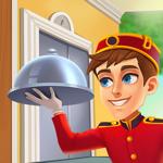 Doorman Story Hack Online Generator  img