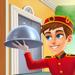 Doorman Story Hack Online Generator