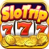 SloTrip - Vegas Casino Slots