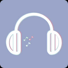Radio App -Free radio stations