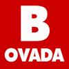 BOVADA Sports