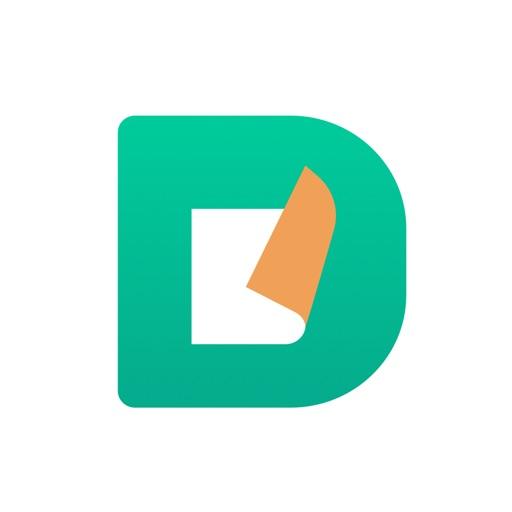 Done-待办打卡管理软件
