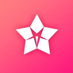 明星新势力-明星最新动态跟踪,追星必备